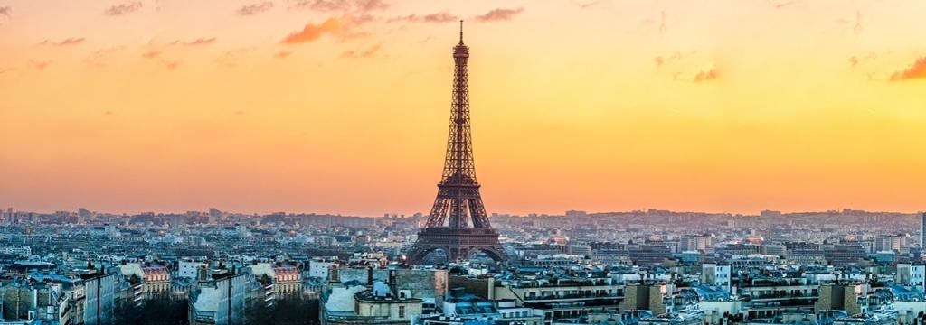 Appelez le service clients de la Tour Eiffel   call Eiffel Tower customer care service online
