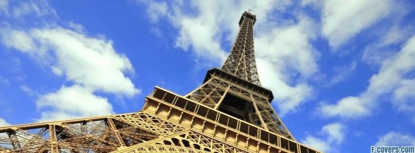 Contacter les équipes en charge de la Tour Eiffel par email   Call Eiffel Tower advisor center