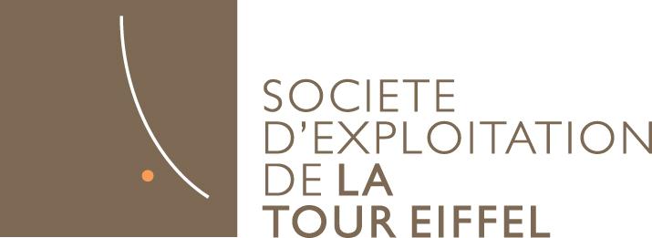 Joindre la société d'exploitation de la Tour Eiffel. Contacts Eiffel Tower office