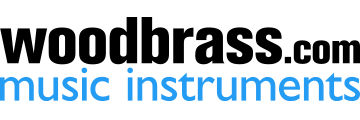 Contacter WOODBRASS | Assistance et service clients #Woodbrass