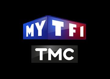 Contacter Quotidien : les coordonnées en ligne - Contacter Quotidien et Yann Barthès via les coordonnées de TMC