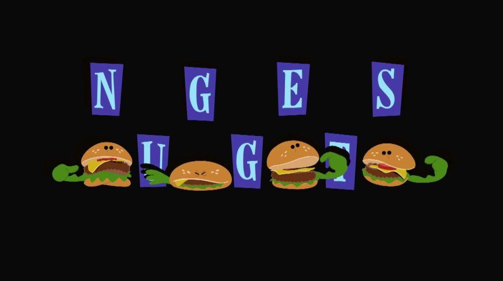 Participez au Burger Quiz : les inscriptions au jeu