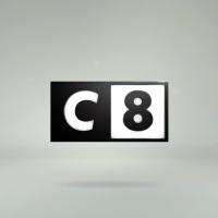 Contacter C8 | Adresses et téléphone de #C8 et ses animateurs