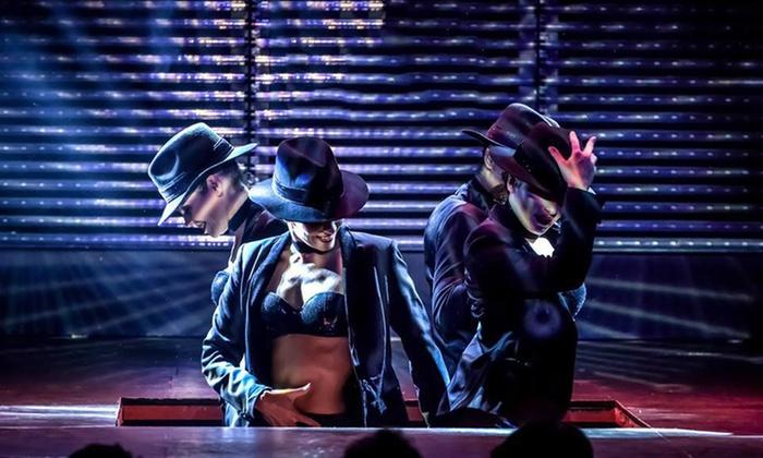 Le Cabaret Moulin des Roches : contact, réservations, accès
