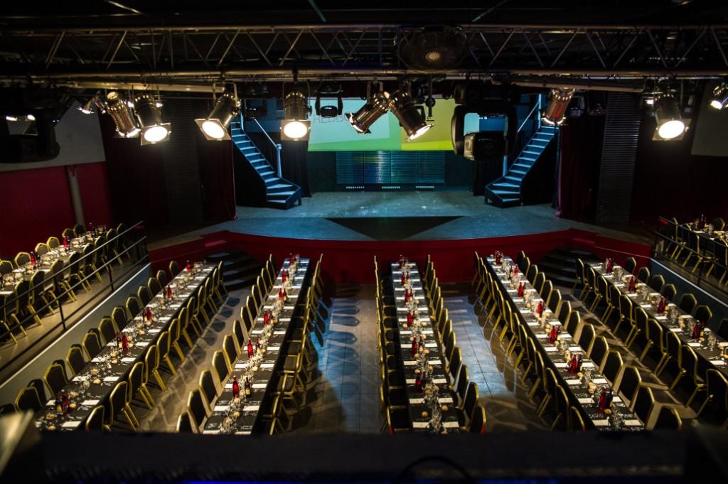 Contacter le MOULIN DES ROCHES | Cabaret Dîner-spectacle à Toulouse