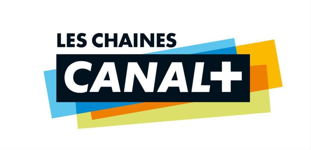 Contacter CANAL+ | Conseillers, assistance par téléphone, email