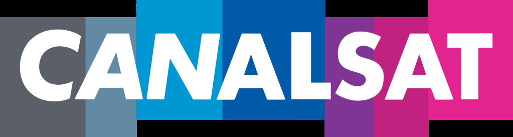 Comment prendre contact avec Canal Satellite ?  - Joindre CANALSAT | Assistance par téléphone, email de #CanalSat