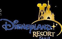 Joindre l'assistance de Disneyland Paris