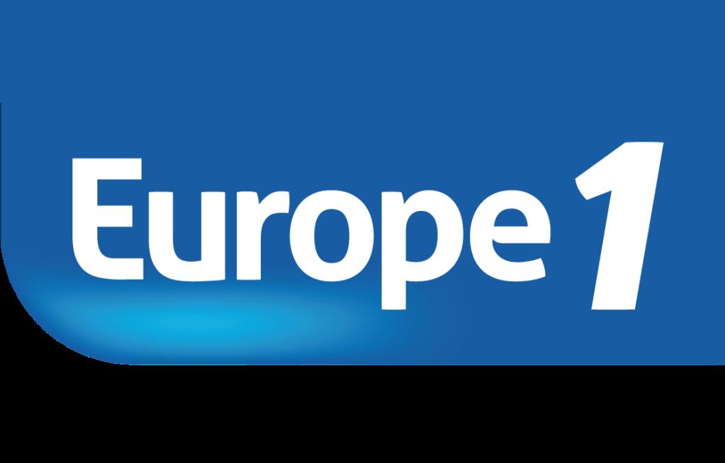 Contacter EUROPE 1 | Coordonnées de la radio, animateurs, standard