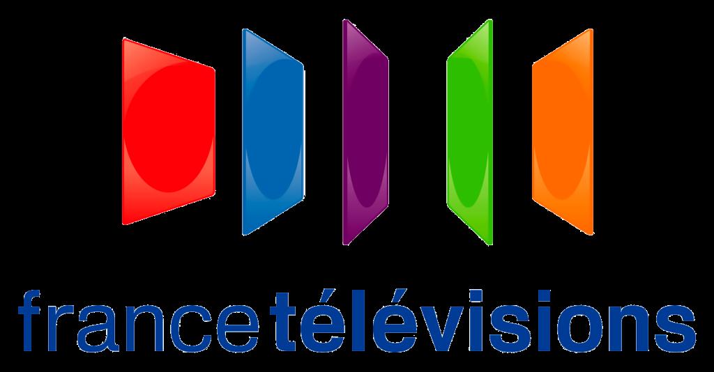 Joindre le service client de France Télévisions