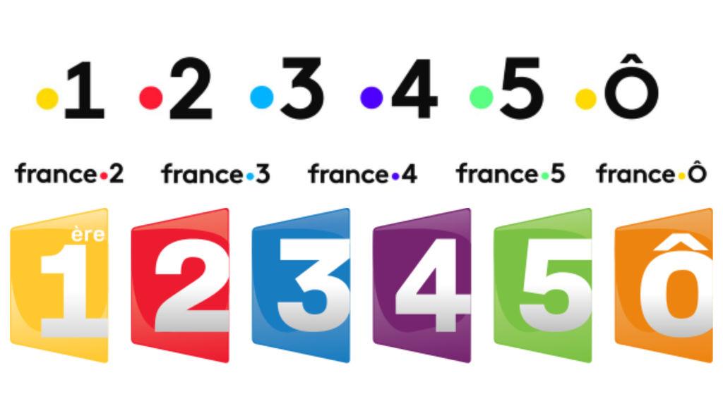 Contacter FRANCE TÉLÉVISIONS | Ecrire à France 2, 3, 4, 5, Ô