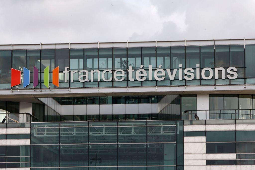 Joindre le service téléspectacteurs de France Télévisions par téléphone