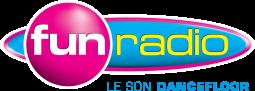Contacter FUN RADIO   Joindre le standard et les animateurs