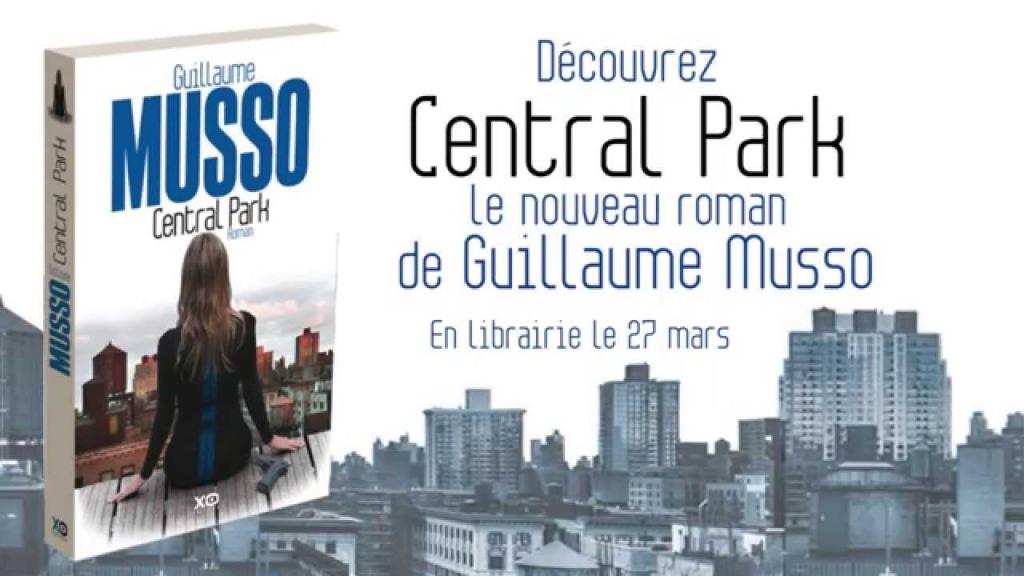 Vous pouvez aussi essayer de contacter Guillaume Musso via son éditeur :