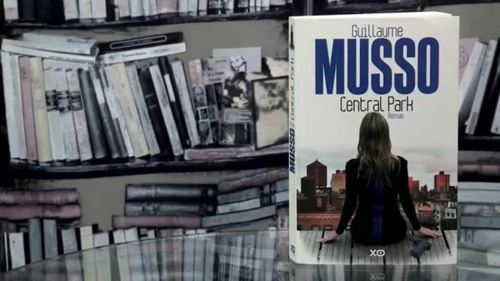 Toutes les coordonnées pour contacter le romancier Guillaume Musso