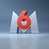 Contacter M6 | Coordonnées du standard et contacts des animateurs