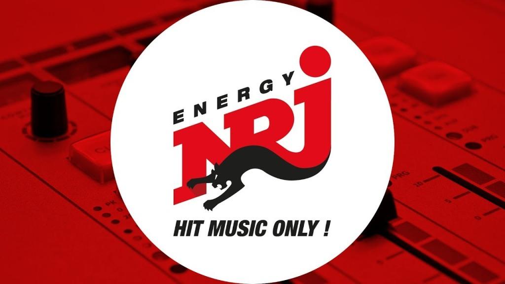 Ecrire à NRJ : l'adresse postale de la radio
