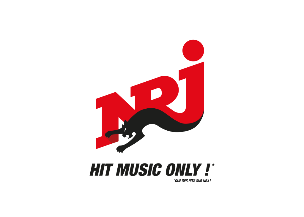 Comment contacter la station de radio NRJ ?