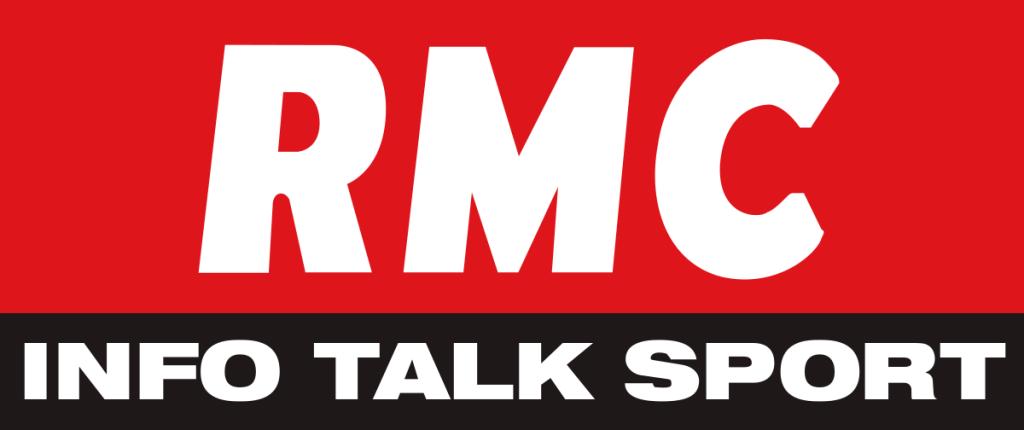Contacter la radio RMC : numéro téléphone, adresse du siège social et e-mail