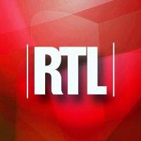 Contacter RTL | Adresses, numéros de téléphone, animateurs #RTL