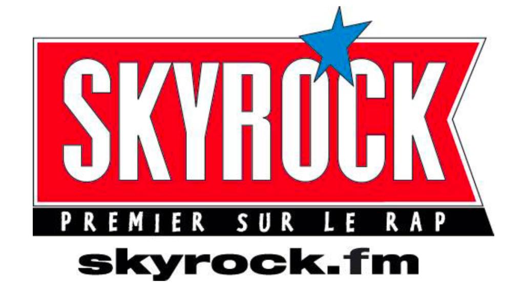 Contacter Skyrock : les outils en ligne