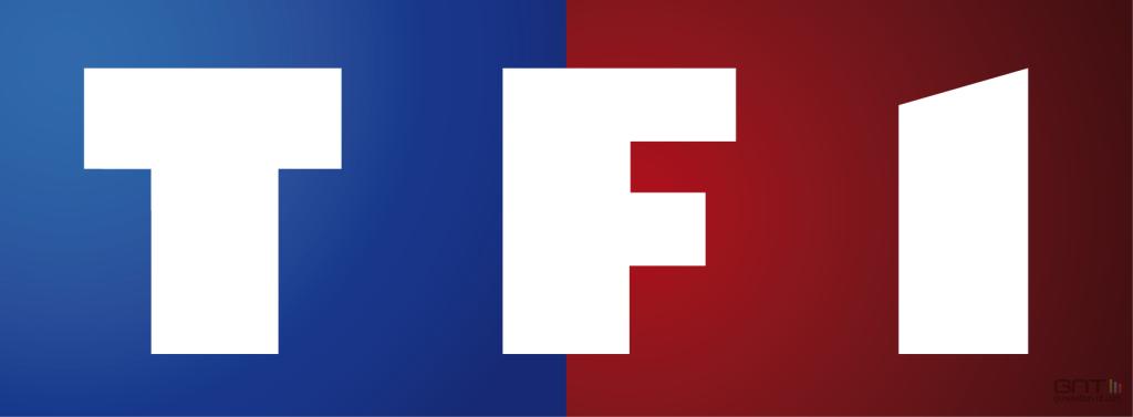 Contacter TF1 : toutes les coordonnées
