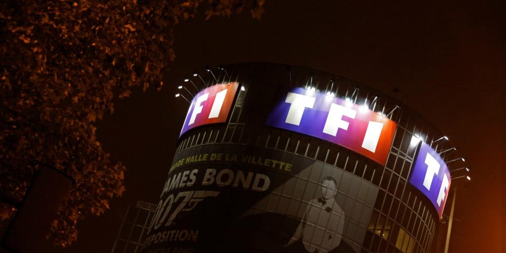 Participer ou assister à une émission de TF1 : comment s'inscrire ?