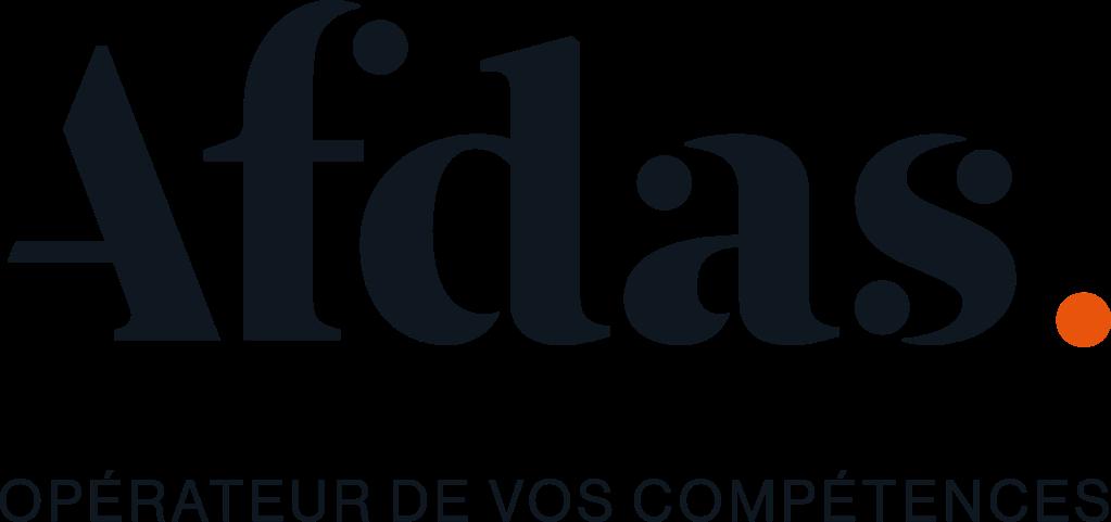 Contacter AFDAS : Contact, formations, stages (adresse, téléphone)