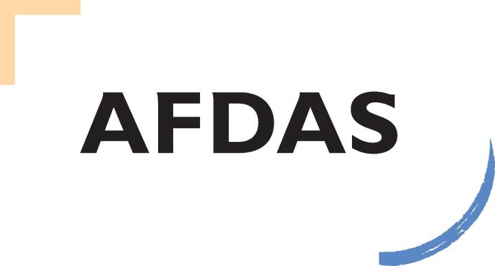 AFDAS : Contacts, formations etstages