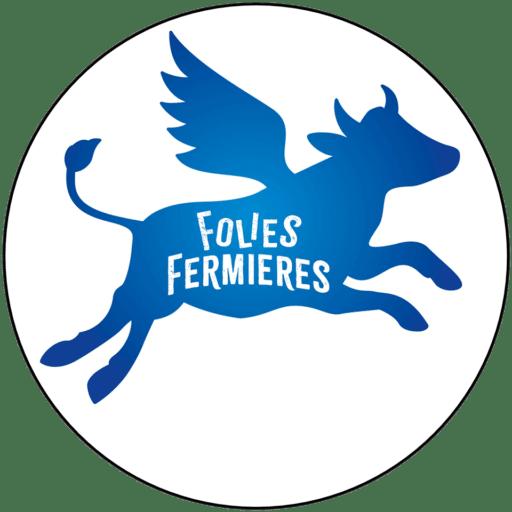Cabaret à la Ferme : dîner-spectacle dans un cabaret unique près de Toulouse
