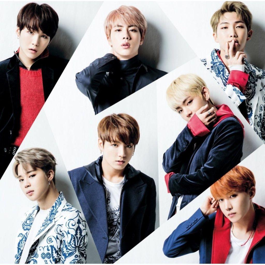 Contacter BTS | Groupe Coréen K-Pop | Écrire aux Bulletproof Boy Scouts | Big Hit Entertainment contact | BangTan - adresse, numero de téléphone, email et coordonnées pour envoyer un message à Jin, Suga, J-Hope, RM, Jimin, V et Jungkook de BTS