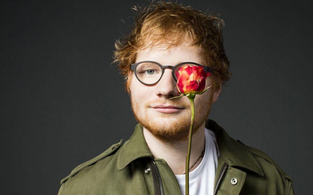 Contacter ED SHEERAN | Écrire à Ed Sheeran CONTACTS Comment prendre contact avec le chanteur britannique Ed Sheeran ?