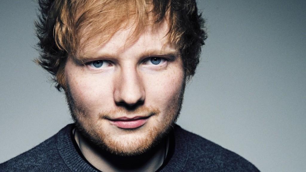 Contacter ED SHEERAN | Écrire à Ed Sheeran CONTACTS Contacts de Ed Sheeran sur internet