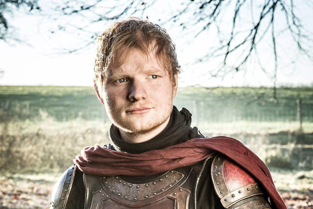 Contacter ED SHEERAN | Écrire à Ed Sheeran CONTACTS Contacter Ed Sheeran sur les réseaux sociaux