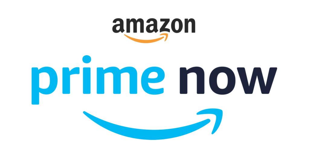 Les autres coordonnées pour joindre l'assistance et le service clients d'Amazon Prime et Amazon Vidéo Contacter AMAZON PRIME VIDÉO | PRIME MUSIC | PRIME READING | Joindre Service clients, assistance SAV et conseillers par téléphone, numéros de téléphone, emails, adresses
