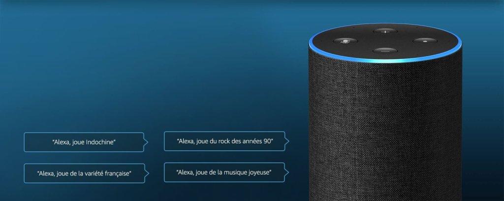 Numéro de téléphone d'Amazon et de Prime Vidéo : appelez un conseiller  Contacter AMAZON PRIME VIDÉO | PRIME MUSIC | PRIME READING | Joindre Service clients, assistance SAV et conseillers par téléphone, numéros de téléphone, emails, adresses