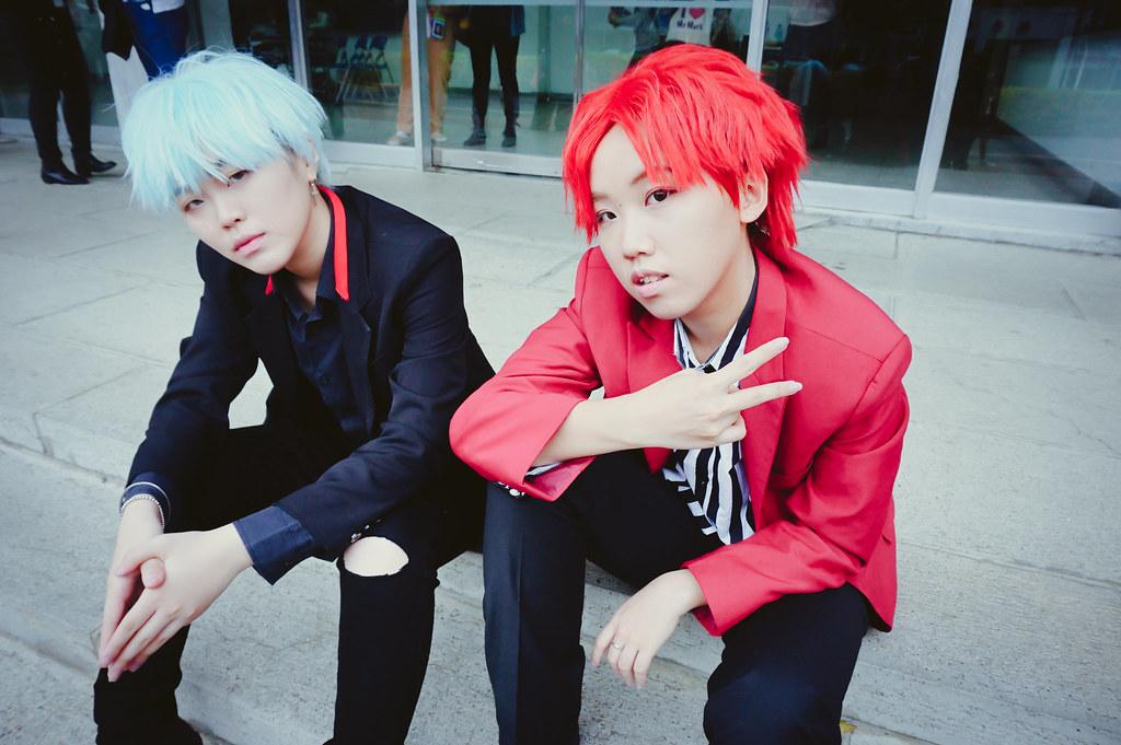 Ecrire un message à BTS | Groupe Coréen K-Pop | Contacter le producteur du groupe coréen BTS par téléphone :
