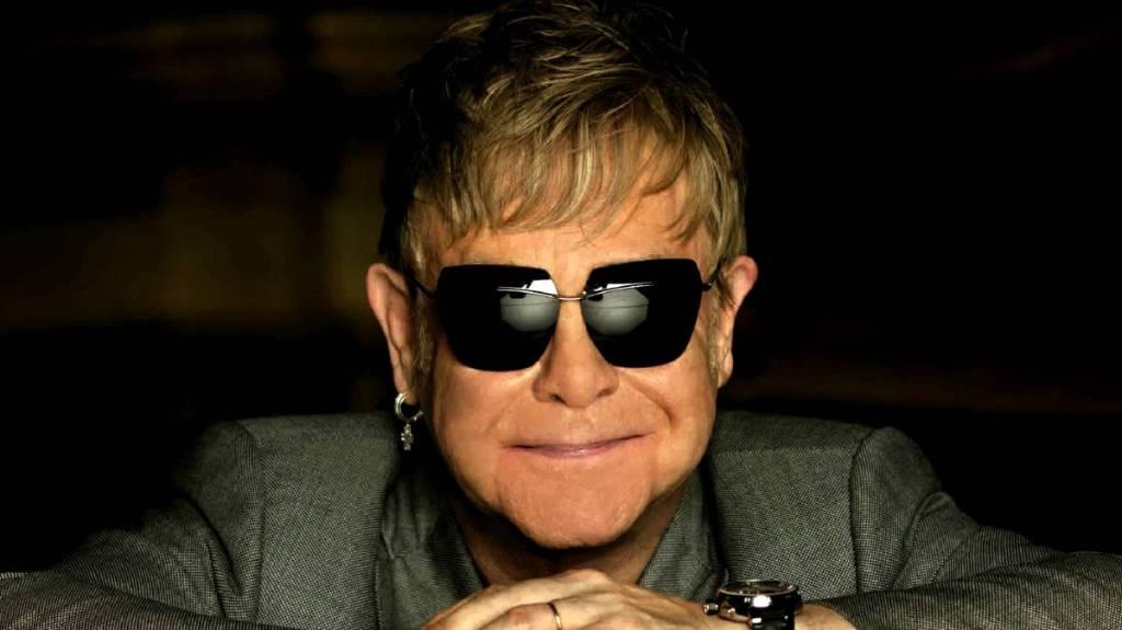 Contacter ELTON JOHN | Les adresses pour écrire un message à Elton John Suivre et contacter Elton John via les réseaux sociaux :