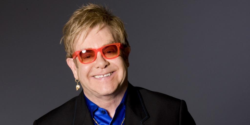 Contacter ELTON JOHN | Les adresses pour écrire un message à Elton John Adresse email d'Elton John  : Elton John à son propre label, Elton John's Rocket Music.