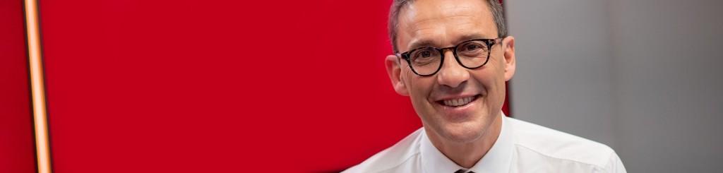 Comment entrer en relation avec Julien Courbet ? Voulez vous contacter les équipes juridiques de Julien Courbet sur RTL de l'émission Ca peut vous arriver ?