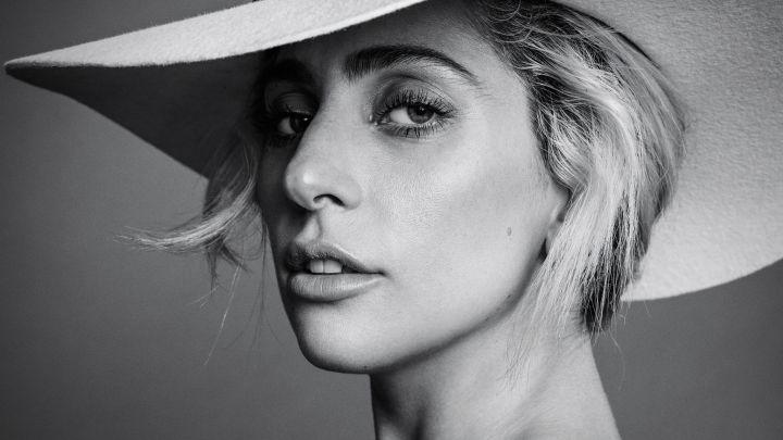 Contacter LADY GAGA | Écrire à Stefani Joanne AngelinaGermanotta