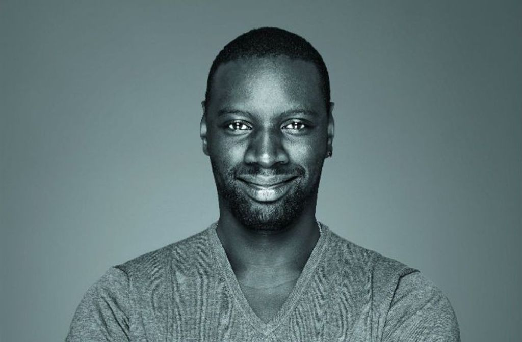 Contacter OMAR SY | Adresses et coordonnées pour écrire à Omar Sy  Toutes les coordonnées pour joindre Omar Sy :