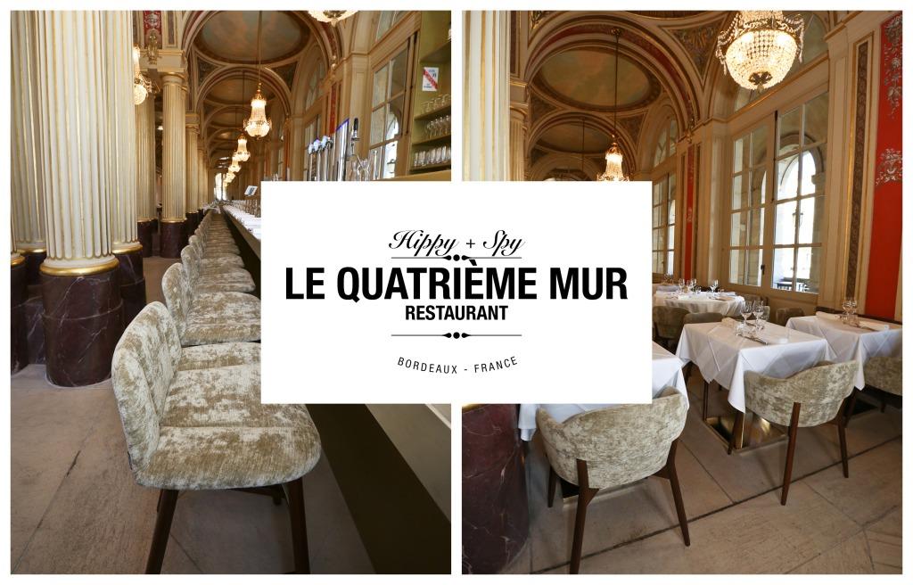 Contacter le restaurant de Philippe Etchebest : numéros de téléphones et autres coordonnées