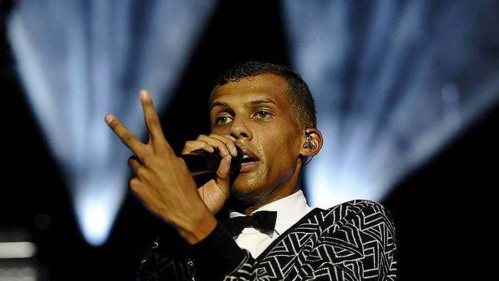 Contacter STROMAE   Écrire à Paul Van Haver - Comment entrer en contact avec le chanteur Stromae ?