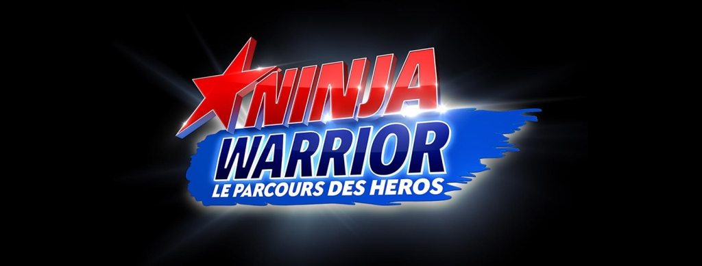 Assister à l'émission NINJA WARRIOR diffusée sur TF1 : contact, public, candidat(e)s