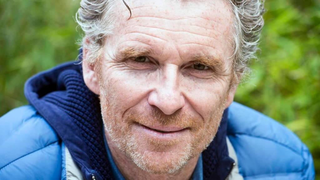Joindre DENIS BROGNIART | Contacts de l'animateur et journaliste sportif de TF1 Écrire à Denis Brogniart : ses coordonnées via la chaine de télévision, TF1
