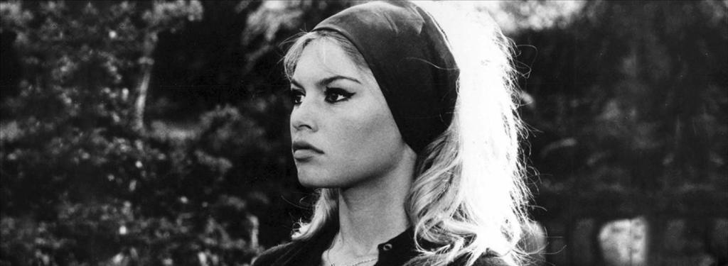 Joindre les collaborateurs de Brigitte Bardot (numéro téléphone, réseaux sociaux, adresse postale, etc.) Contacter BRIGITTE BARDOT | Écrire à #BrigitteBardot