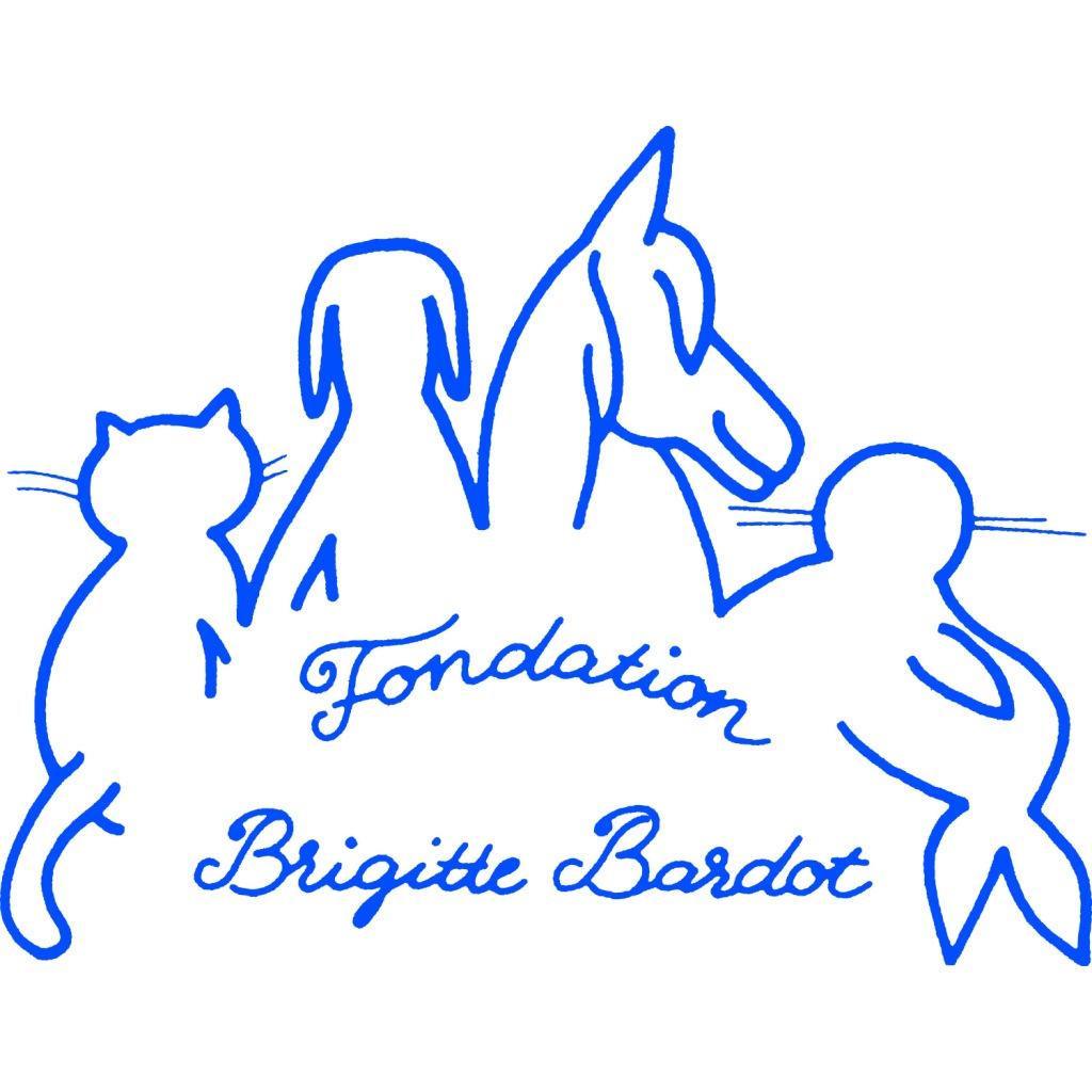 Coordonnées de la Fondation de Brigitte Bardot (adresse postale, email et numéro de téléphone) Contacter BRIGITTE BARDOT | Écrire à #BrigitteBardot