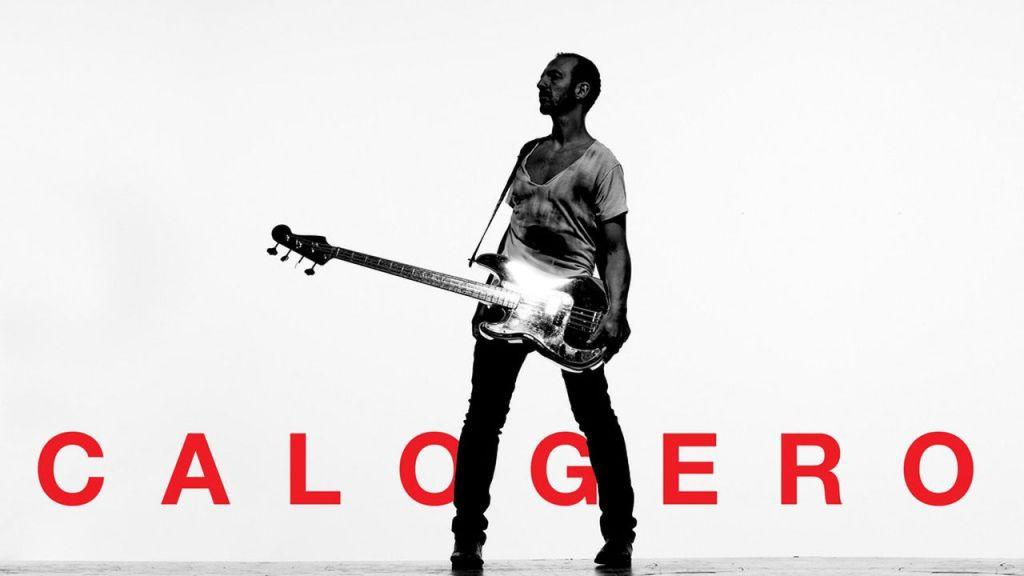 Contacter CALOGERO | Écrire à #Calogero Mauruci Cherchez-vous à contacter Calogero pour collaborer avec lui ?