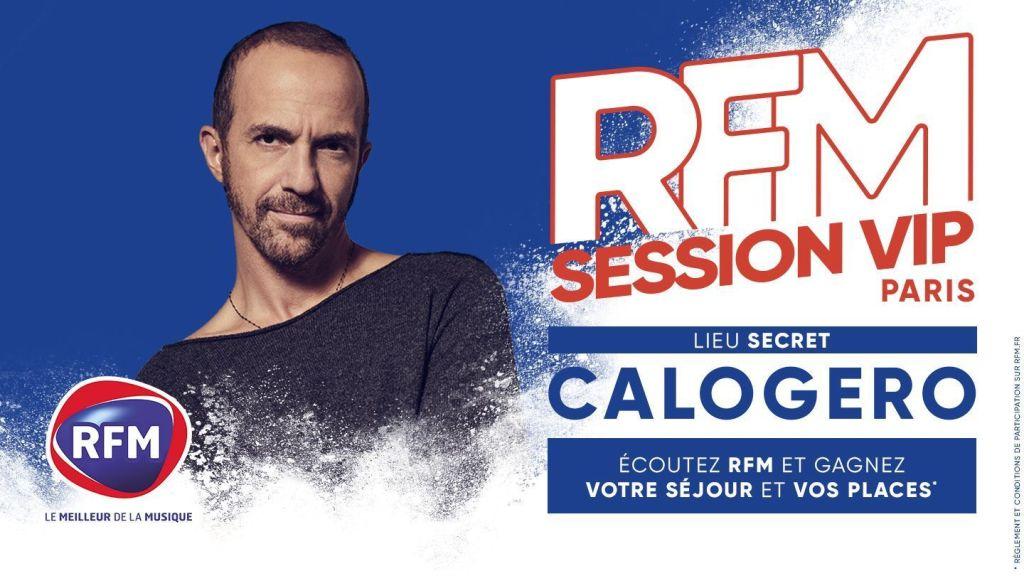 Contacter CALOGERO | Écrire à #Calogero Mauruci Contacts de Calogero sur les réseaux sociaux